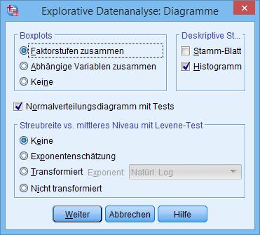 spss_normalverteilungstest_explorative_datenanalyse_diagramme