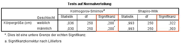spss_normalverteilungstest_interpretation_tests